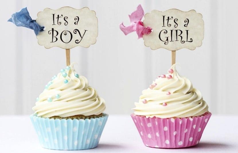 Que Regalos Se Piden En Un Baby Shower.Miercoles De Septiembre 10 Pasos Para Celebrar El Baby
