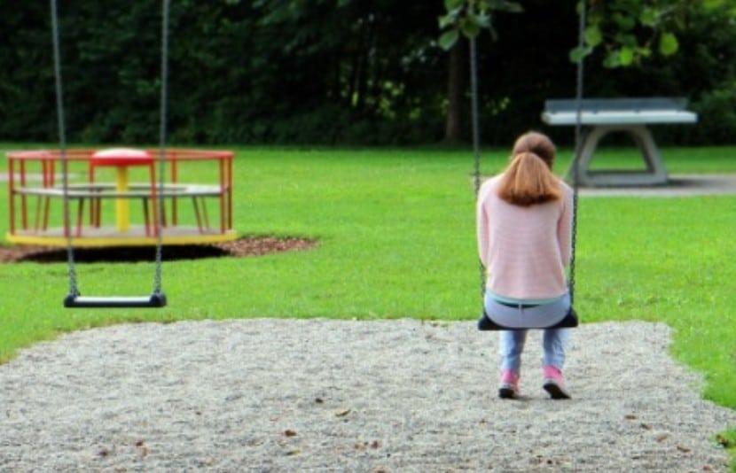 Depresión-adolescente