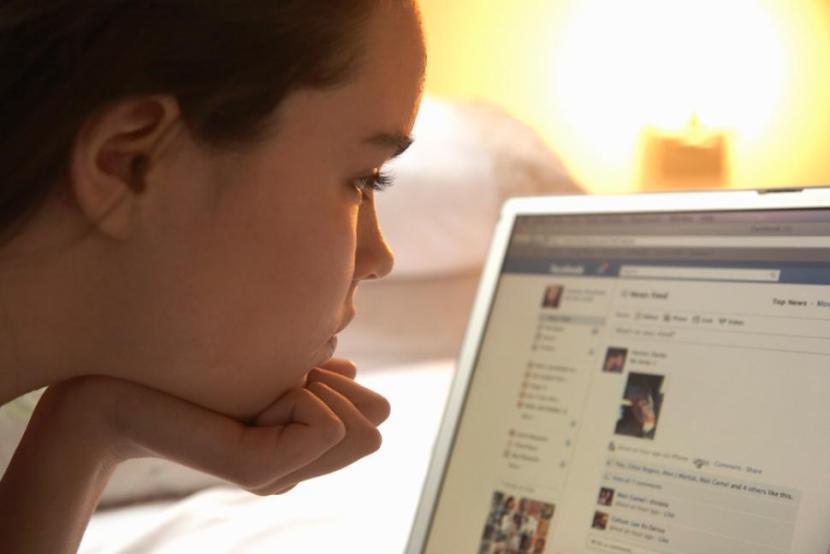 facebook+hijos