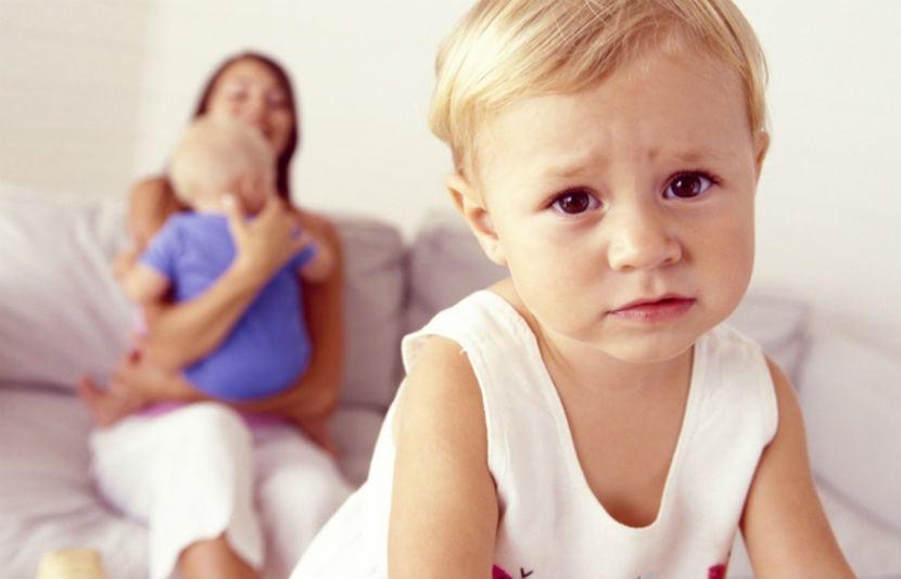 Bbmundo > Mamás y papás > Familia > Medios hermanos: ¿Cómo hacer ...