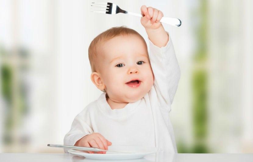 Mi manual del bebé   Etapas de embarazo, cuidados en el