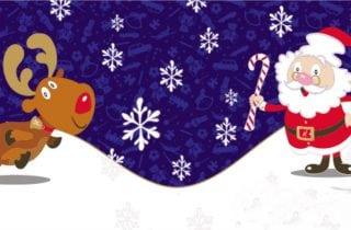 obras de teatro navideas para nios