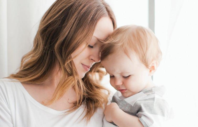 20 Tips Para Ser La Mejor Mamá