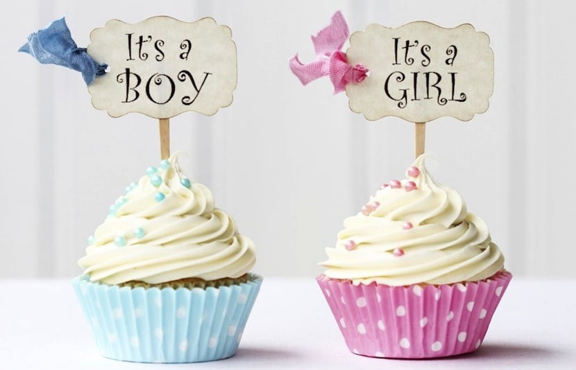 Top 10 De Regalos Para Un Baby Shower | Bbmundo