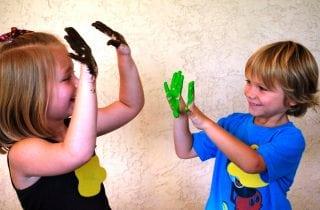 criar ninos empaticos