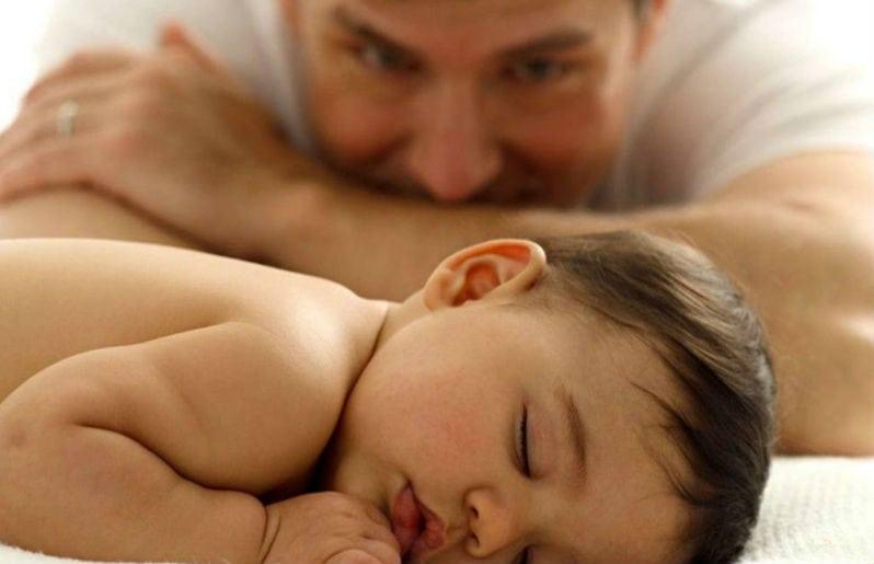 Tips para mejorar la crianza