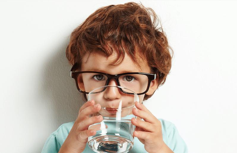 Tu familia ya toma agua alcalina bbmundo for Toma de agua