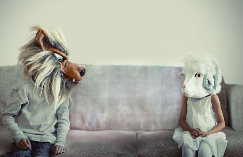 bullying en ninos