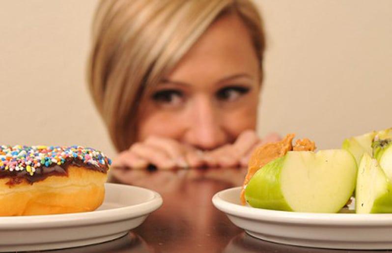 romper-la-dieta