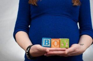 embarazo despues de los 35 anos