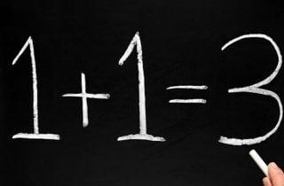 problemas en las matematicas