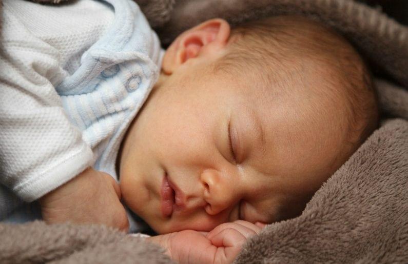 que es la bilirrubina en bebes tratamiento