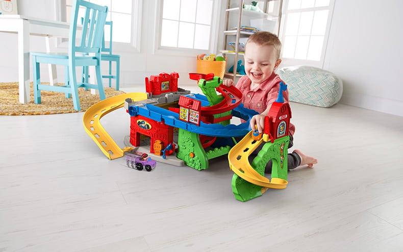 Fotos juguetes para ni os de 2 a 3 a os bbmundo - Juguetes para ninos de 3 a 4 anos ...