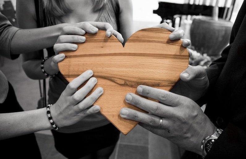 como-afrontar-una-infidelidad