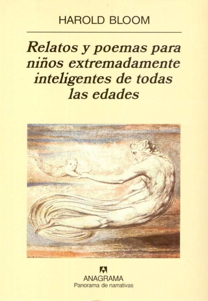 5-libros-de-poesia-para-ninos-02