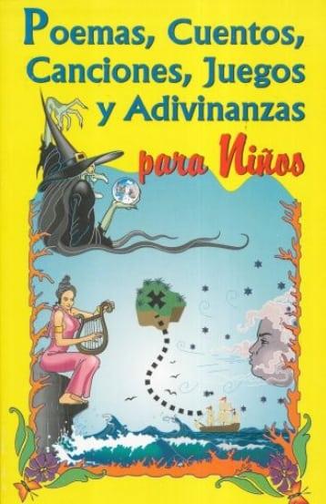 5-libros-de-poesia-para-ninos-03