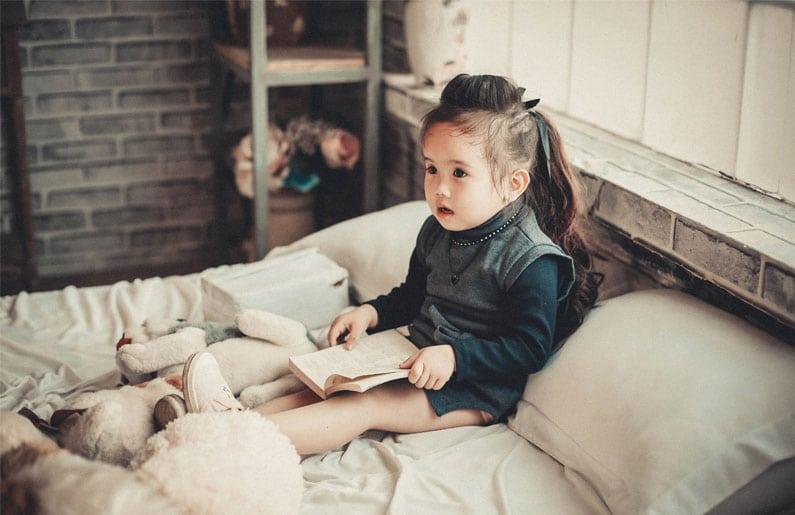 5-libros-de-poesia-para-ninos-05