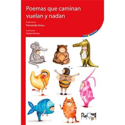5-libros-de-poesia-para-ninos-07