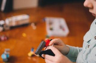 actividades-infantiles-de-abril-2018-01