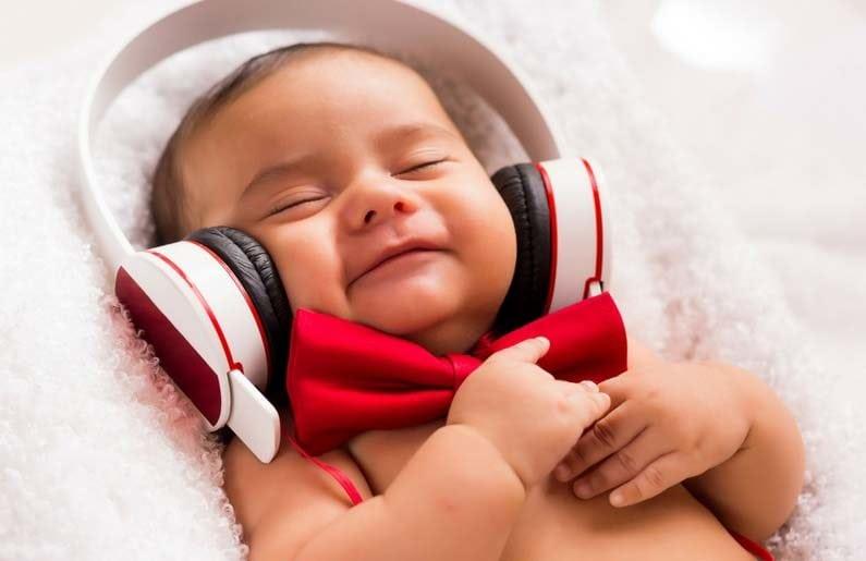 canciones-para-dormir-a-tu-bebe