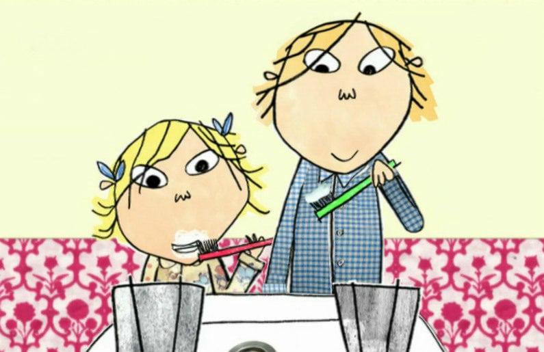 10 Caricaturas Que Sí Debería Ver Tu Hijo
