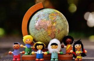 como-ensenarle-a-ser-mas-tolerante-a-tus-hijos-a-traves-de-la-cultura