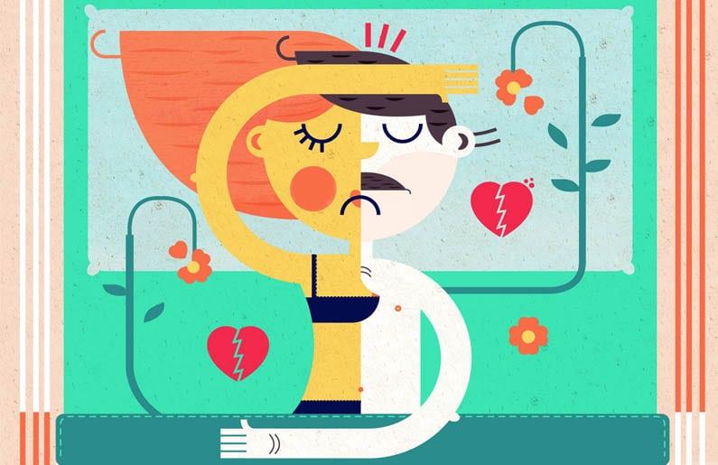 falta-de-apetito-sexual-razones-y-como-evitarlo
