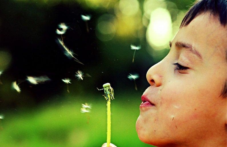 guia-para-sobrevivir-a-la-primavera-irritacion-y-deshidratacion