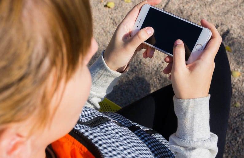 juegos-que-sustituyen-tablets-y-celulares