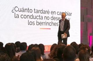 que-aprendimos-del-master-bbmundo-talks-berrinches-01