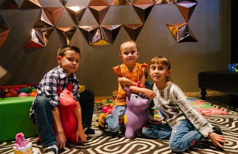 restaurantes-con-zona-infantil-en-cdmx-01