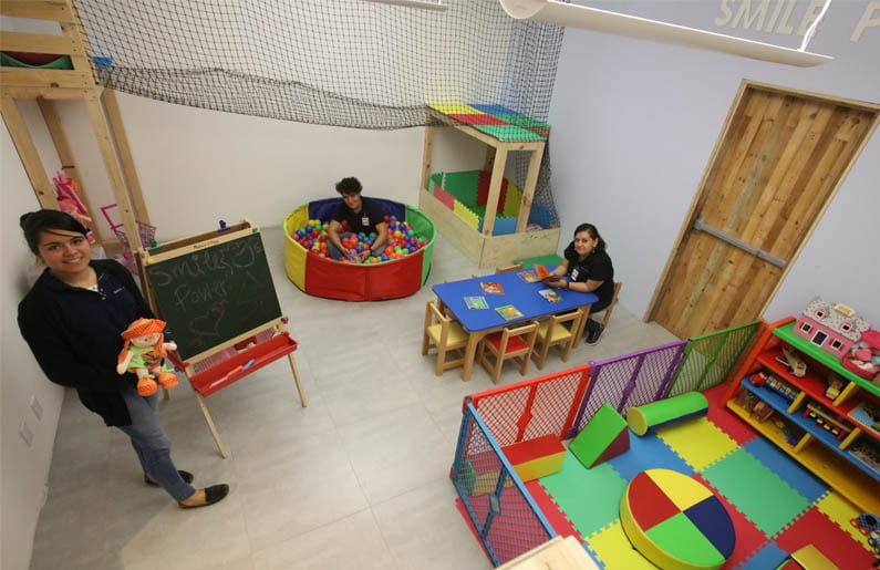 restaurantes-con-zona-infantil-en-cdmx-04