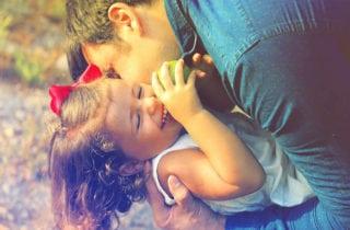 10-claves-para-una-infancia-feliz
