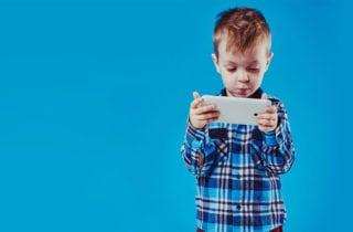 a-que-edad-deben-usar-la-tecnologia