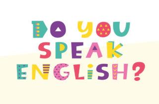 La edad en la que tu hijo puede aprender otro idioma