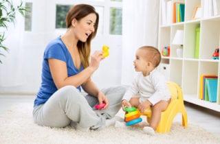 a-que-edad-los-bebes-aprenden-idiomas
