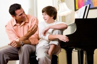 como-ayudarle-a-tu-hijo-a-armar-su-proyecto-de-vida