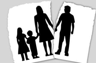 como-hablar-con-los-ninos-del-divorcio
