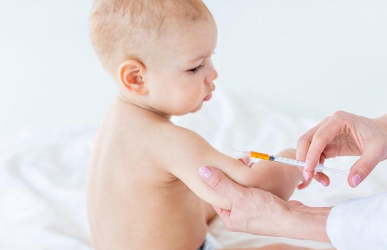 confirmado-las-vacunas-no-tienen-relacion-con-el-autismo