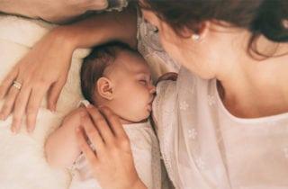 cuales-son-los-beneficios-de-amamantar-para-las-mujeres-02