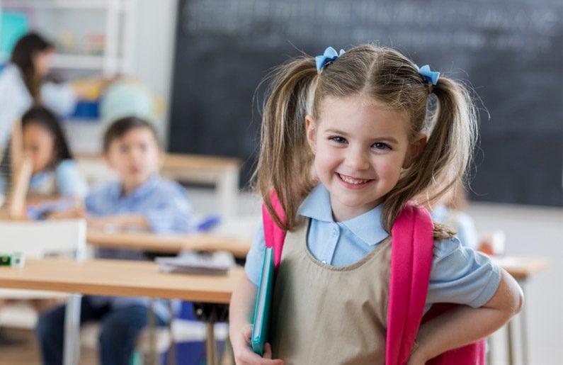 en-francia-los-ninos-empezaran-la-escuela-a-los-3-anos