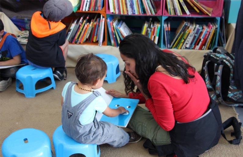 los-mejores-lugares-para-leer-con-ninos-en-cdmx-02