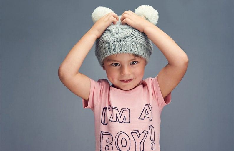 mi-hijo-es-transexual
