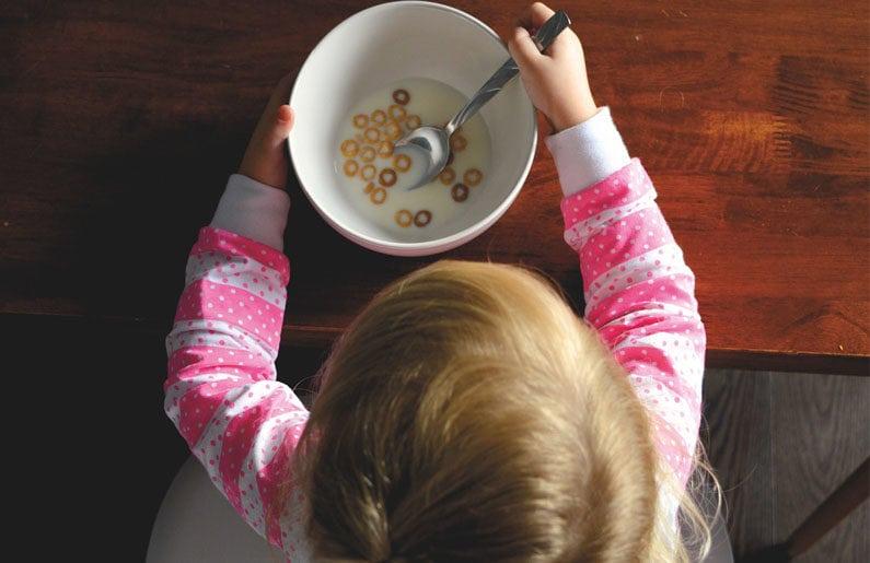 que-tipo-de-leche-vegetal-darle-a-tus-hijos