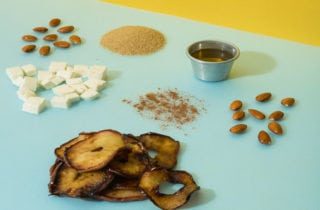 recetas-manzanelas