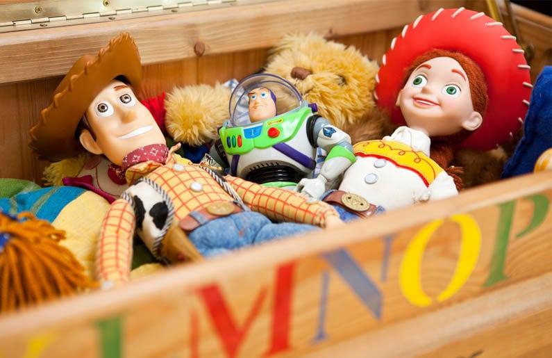 toy-story-4-ya-tiene-fecha-de-estreno