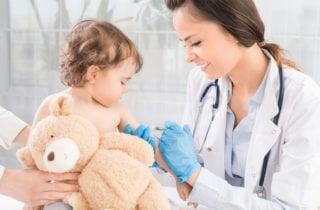 vacunas-que-no-estan-en-la-cartilla-nacional-de-vacunacion