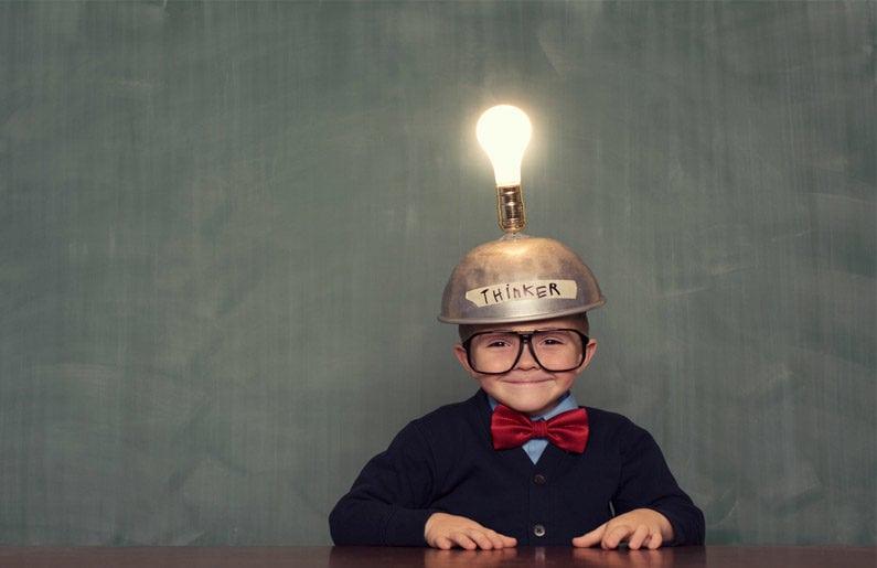 10-herramientas-para-que-tu-hijo-tenga-inteligencia-emocional