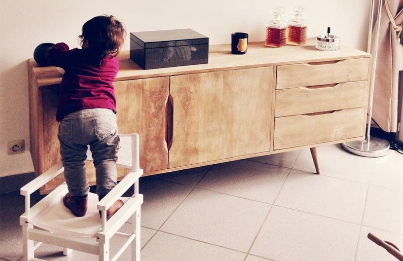 5-razones-por-las-que-tu-hijo-debe-arriesgarse