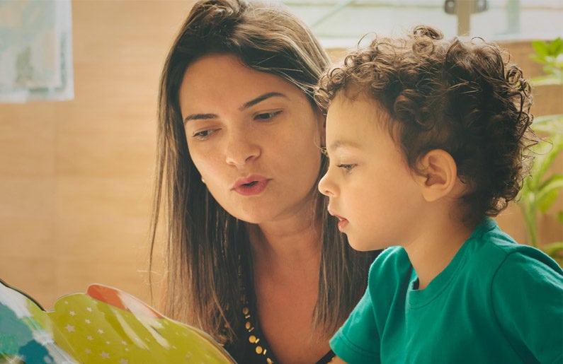 5-senales-de-que-tu-hijo-ama-la-lectura